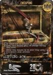 WE-048_Mercenaries_Hunting_Bow