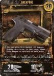 WE-049_Mercenaries_Custom_Standard_Sidearm