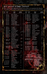 re-dbg-premier-card-list